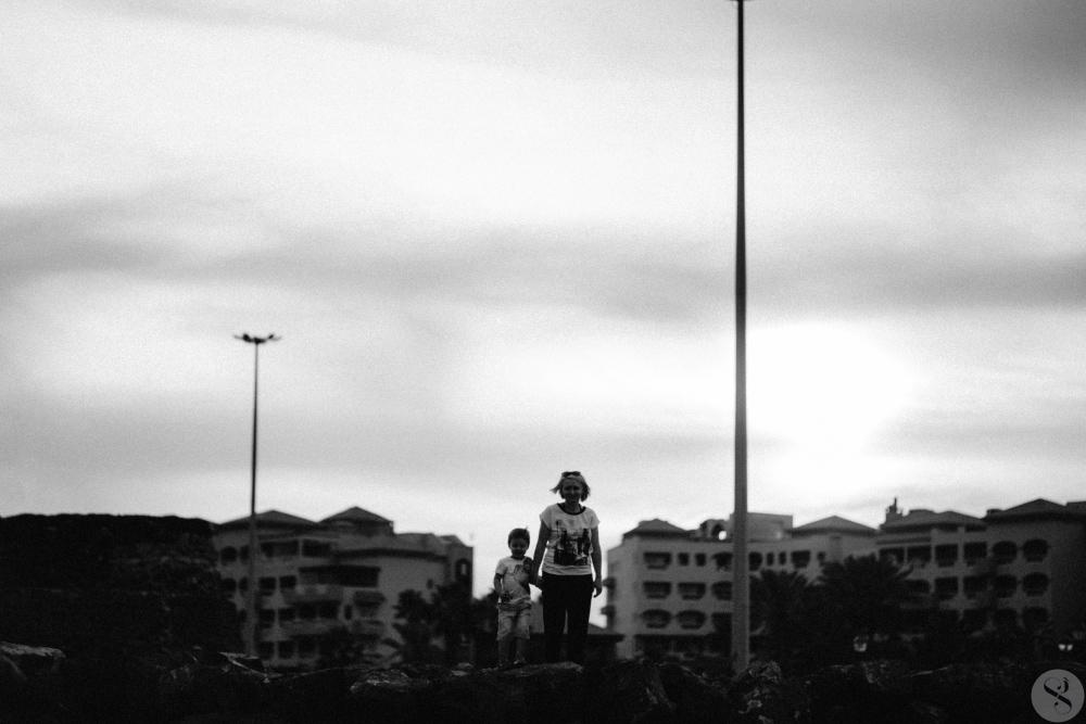 sg_fuerta-2015_097