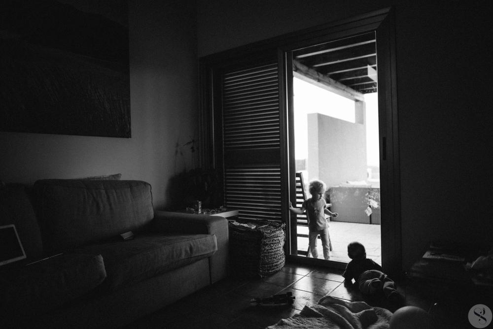 sg_fuerta-2015_177